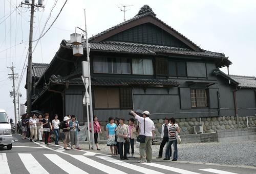 2009.6.20 一宮1.JPG
