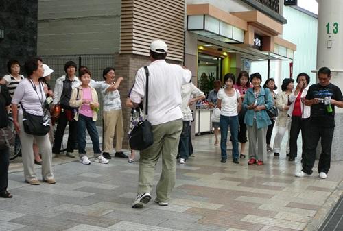 2009.6.20 一宮2.JPG
