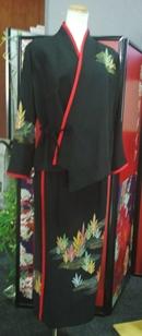 2014.2.16 ドレス (1).jpg
