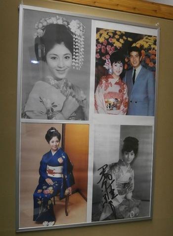 2014.7.31 博物館 (2).JPG