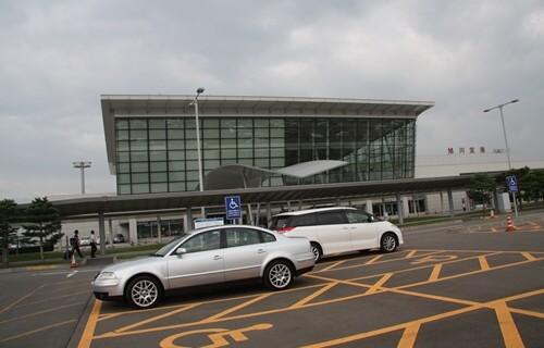 2014.7.31 旭川空港.JPG