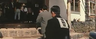 2014.8.1 勇駒壮 (4).jpg
