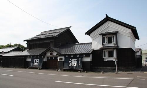 2014.8.1 高砂酒造 (3).JPG
