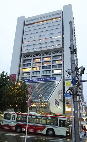 2015.11.8 中野 (3).JPG