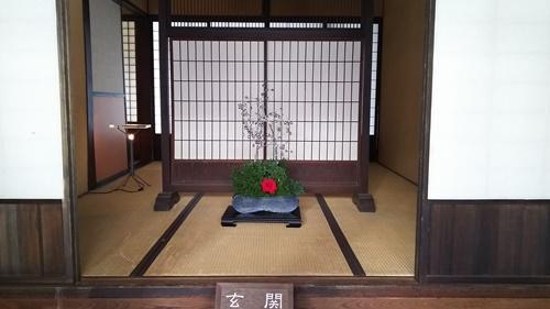 2015.12.5 脇町8.JPG