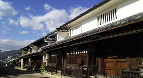 2015.12.5 脇町2.JPG