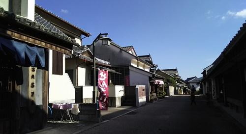 2015.12.5 脇町3.JPG