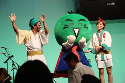 2016.6.12 大会2.JPG