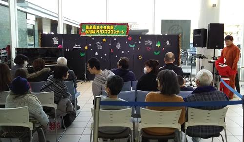 2017.2.22 クリスマスライブ2.JPG
