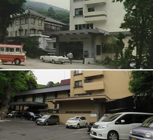 2017.5.9 ロケ地2.JPG