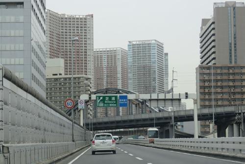 2017.5.9 高速4.JPG