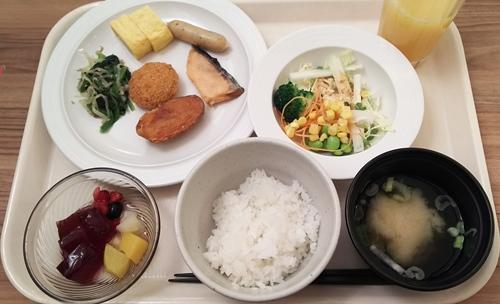 2018.5.27 旭川ホテル4.JPG