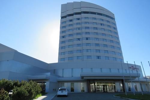 2018.5.28 ANAクラウンプラザホテル14.JPG