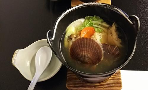 2018.5.29 利尻富士観光ホテル6.JPG