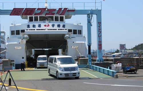 2018.6.2 宇野港へ7.JPG