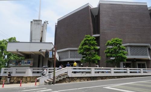 2018.6.3 岡山2.JPG