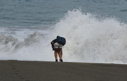 2018.8.11 大浜海岸3.JPG