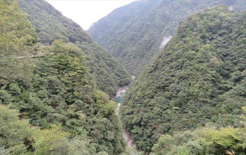 2018.9.27 祖谷渓展望台3.JPG