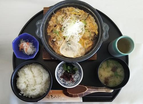 2019.1.18 宮島SA2.JPG