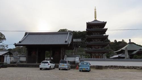 2019.10.23 法然寺1.JPG