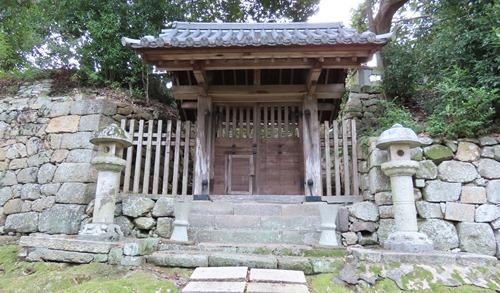 2019.10.23 法然寺4.JPG