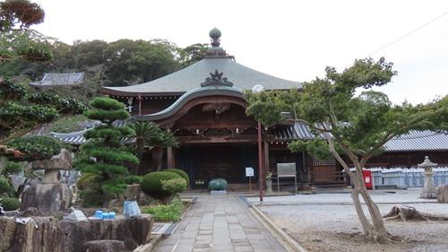 2019.10.23 法然寺7.JPG