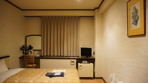2019.11.30 赤穂ロイヤルホテル10.JPG
