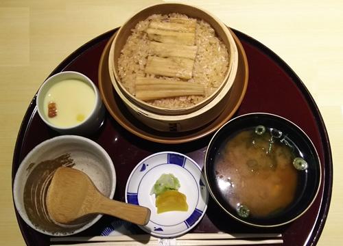 2019.11.30 赤穂ロイヤルホテル3.JPG