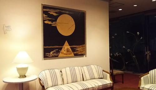 2019.11.30 赤穂ロイヤルホテル8.JPG