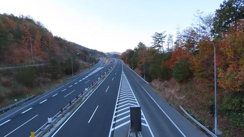 2019.11.30 高速1.JPG