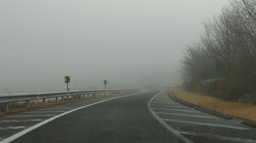 2019.11.30 高速4.JPG