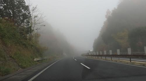 2019.11.30 高速5.JPG