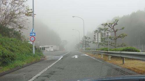 2019.11.30 高速6.JPG