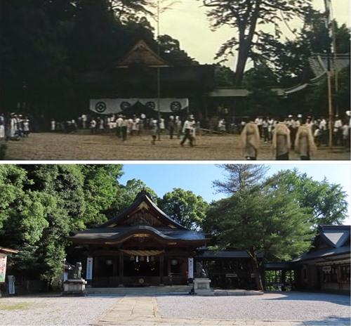 2019.6.13 和霊神社 3.JPG