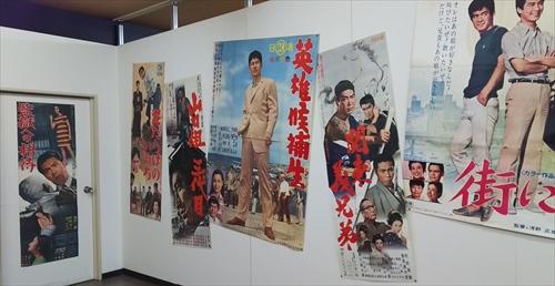 2019.7.11 ポスター展 5.JPG