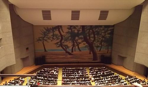 2019.7.11 県民ホール 1.JPG