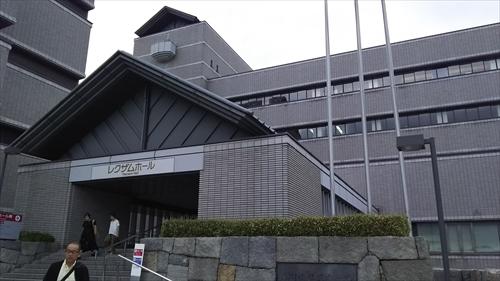 2019.7.11 県民ホール 3.JPG