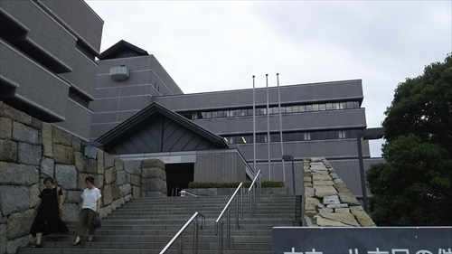2019.7.11 県民ホール 4.JPG