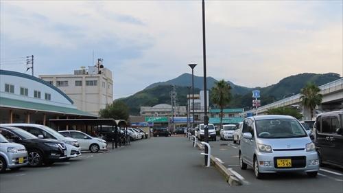 2019.7.23 きさいや広場 2.JPG