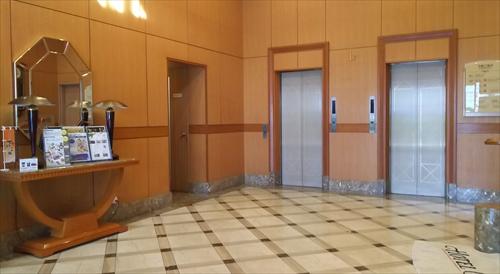 2019.7.24 クレメントホテル 1.JPG