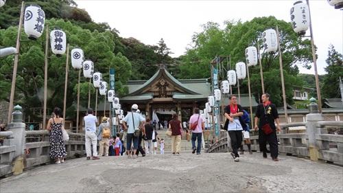 2019.7.24 和霊神社 11.JPG