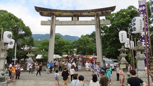 2019.7.24 和霊神社 12.JPG
