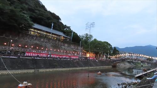 2019.7.24 和霊神社 14.JPG