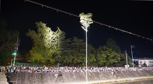 2019.7.24 和霊神社 17.JPG