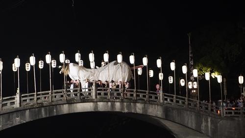 2019.7.24 和霊神社 19.JPG