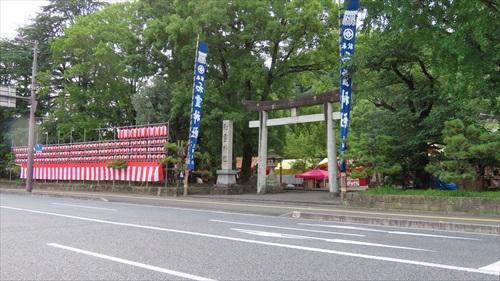 2019.7.24 和霊神社 2.JPG