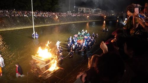 2019.7.24 和霊神社 23.JPG