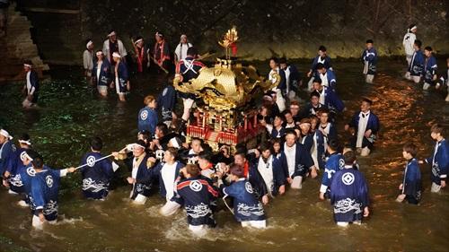 2019.7.24 和霊神社 28.JPG