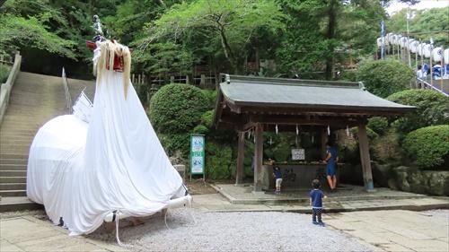 2019.7.24 和霊神社 5.JPG