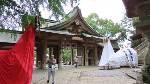 2019.7.24 和霊神社 7.JPG